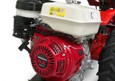 Motor_Honda_GX_270_01