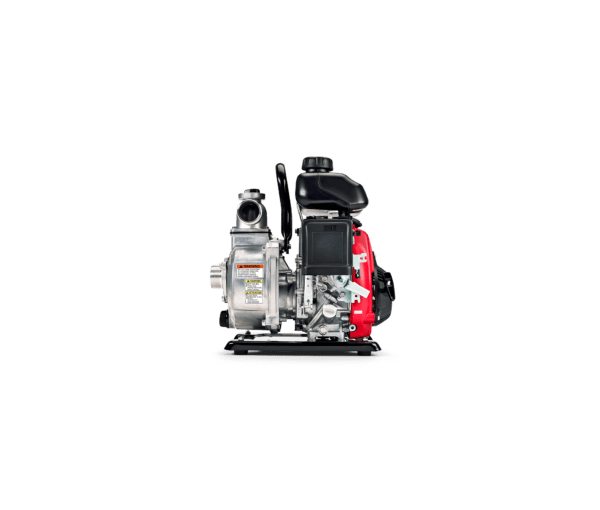 Honda wx15 pumpe